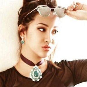 Ann Li profile photo