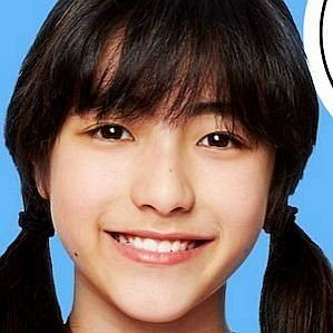 Kristen Li profile photo