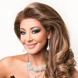 Gina Liano profile photo