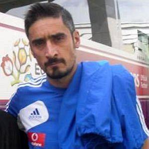 Nikos Liberopoulos profile photo
