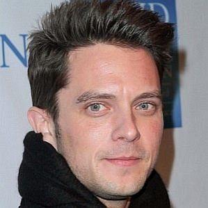 Eli Lieb profile photo