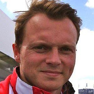Marc Lieb profile photo