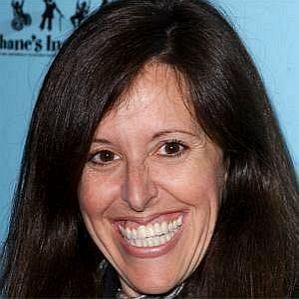 Wendy Liebman profile photo