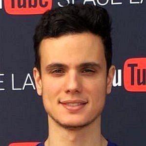 Shai Lighter profile photo