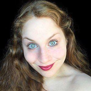 Lillee Jean profile photo