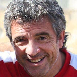 Juan Manuel Lillo profile photo