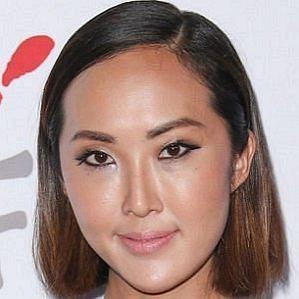 Chriselle Lim profile photo