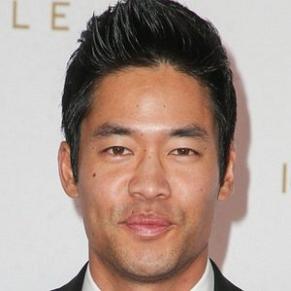 David Lim profile photo