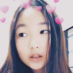 Jelina Lim profile photo