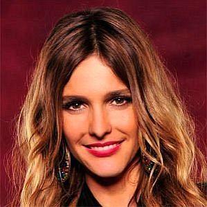 who is Fernanda Lima dating