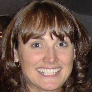 Marianne Limpert profile photo