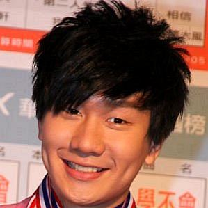 JJ Lin profile photo
