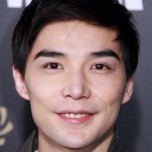 Ludi Lin profile photo