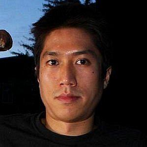 Tao Lin profile photo