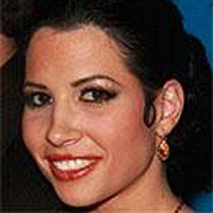 Rebeca Linares profile photo