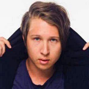 Chris Linck profile photo
