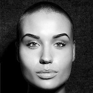Vendela Lindblom profile photo