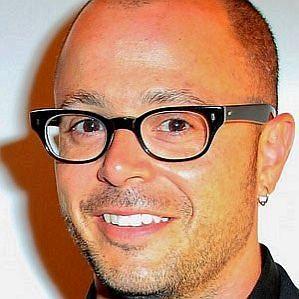 Damon Lindelof profile photo