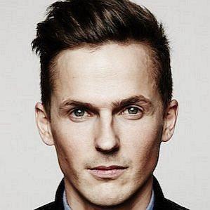 David Lindgren profile photo