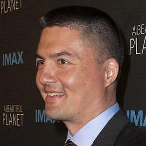 Kjell Lindgren profile photo