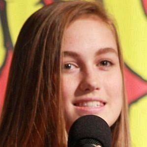 Madison Lintz profile photo