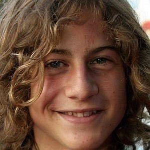 Alex D. Linz profile photo