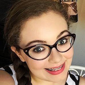 Lip Balm Addict profile photo