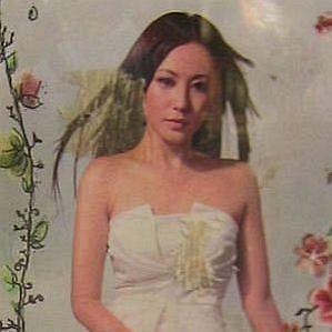 Annie Liu profile photo