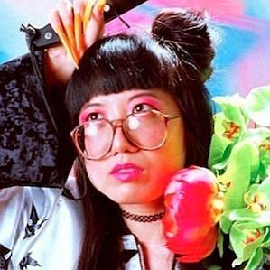 Kristen Liu-Wong profile photo