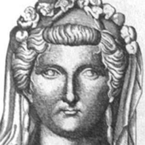 Livia profile photo