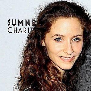 Emilie Livingston profile photo