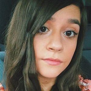 LivinLikeLeigh profile photo