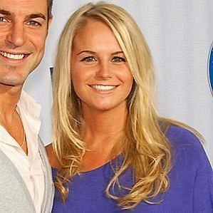 who is Jordan Lloyd dating