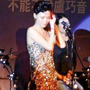Candy Lo profile photo