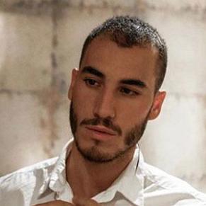 Alejandro Lobo profile photo