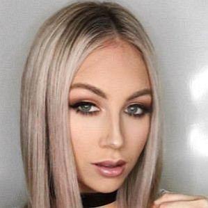 Tash Lockhart profile photo