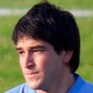 Nicolas Lodeiro profile photo