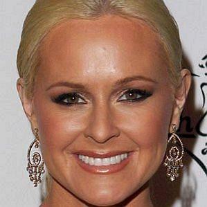 Katie Lohmann profile photo
