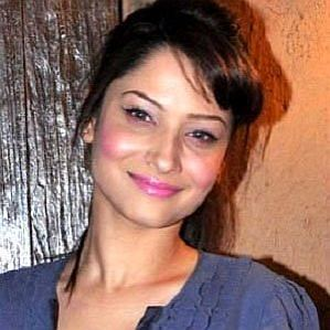 Ankita Lokhande profile photo