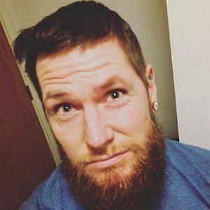 Ben Loller profile photo