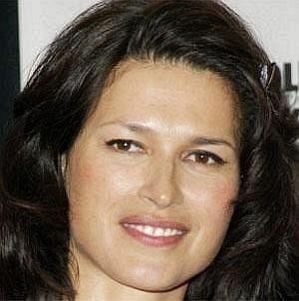 Karina Lombard profile photo