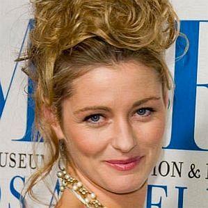 Louise Lombard profile photo