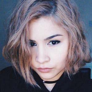 LonePanthera profile photo