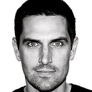 Greg Long profile photo