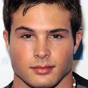 who is Cody Longo dating