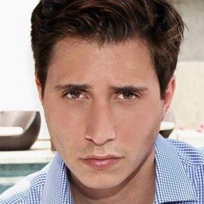 Zak Longo profile photo
