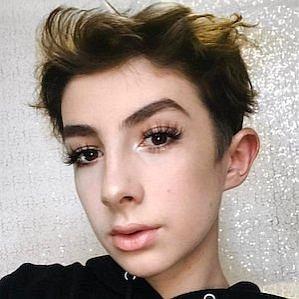 LookingForLewys profile photo