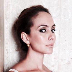 Andrea Lopez profile photo