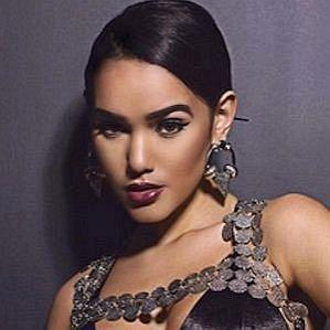 Damaris Lopez profile photo