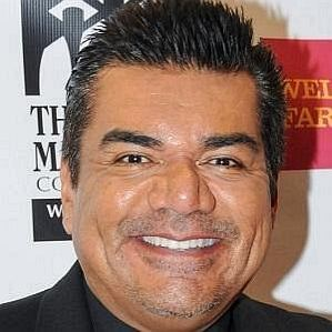 George Lopez profile photo